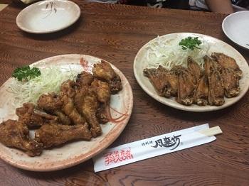 nagoya8182.jpg