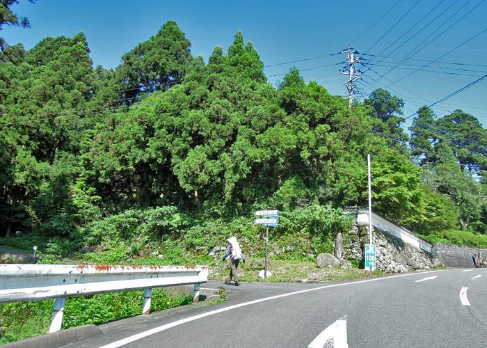 2015,8,1雷山~井原山-1