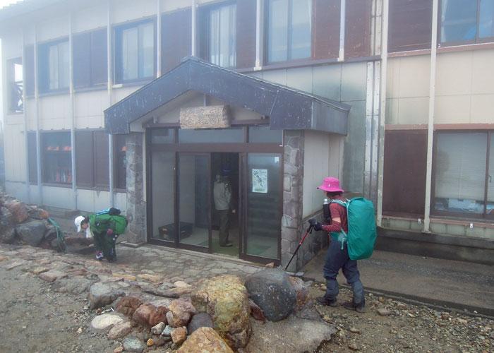 2015,8,12劔岳-65