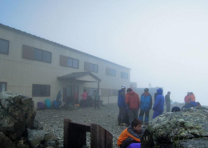 2015,8,12劔岳-60