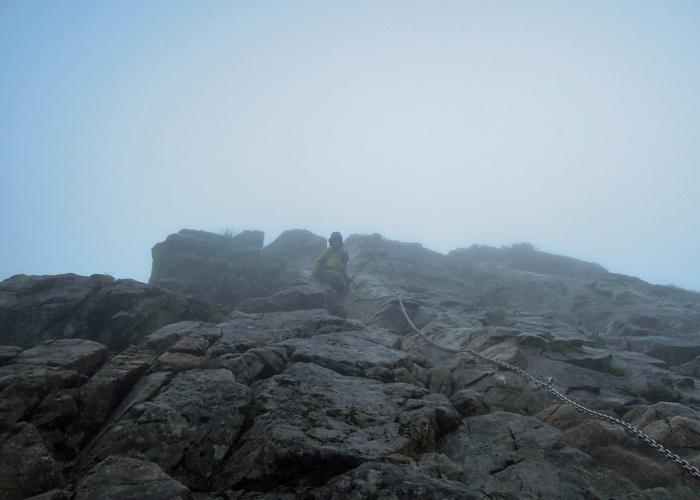 2015,8,12劔岳-19