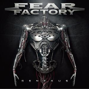 FearFactory_Genexus.jpg