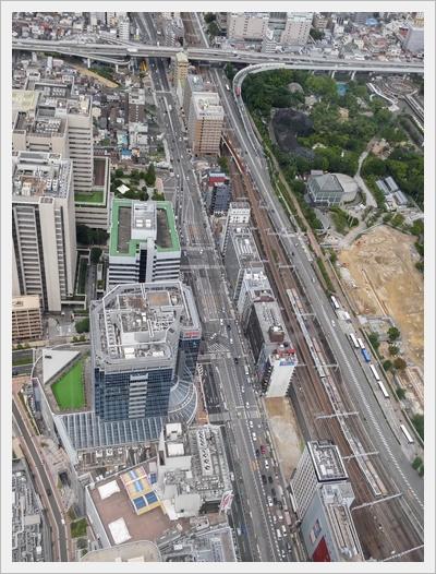 大阪IMG00004_HDR-20150719