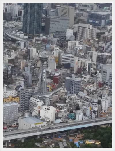 大阪IMG00005_Burst01-20150719