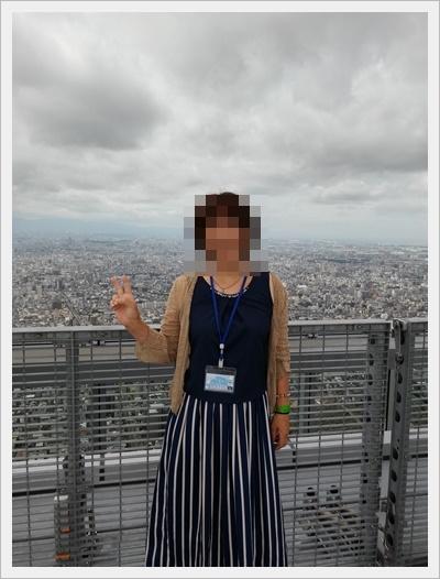 大阪IMG00055_HDR-20150719