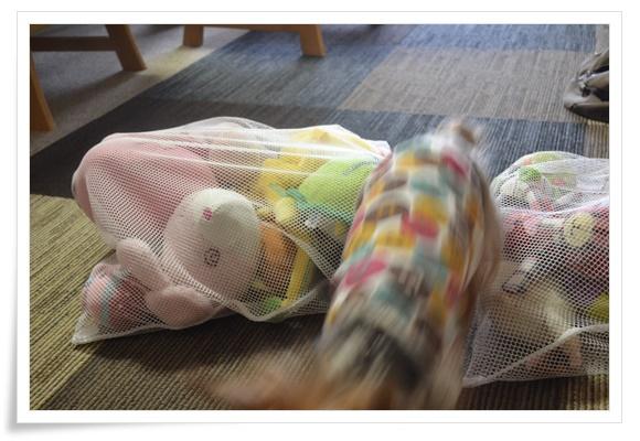洗濯DSC_0971-20150730