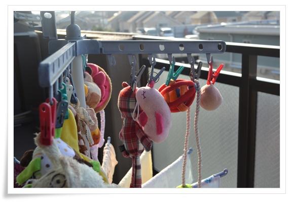 洗濯DSC_0973-20150730
