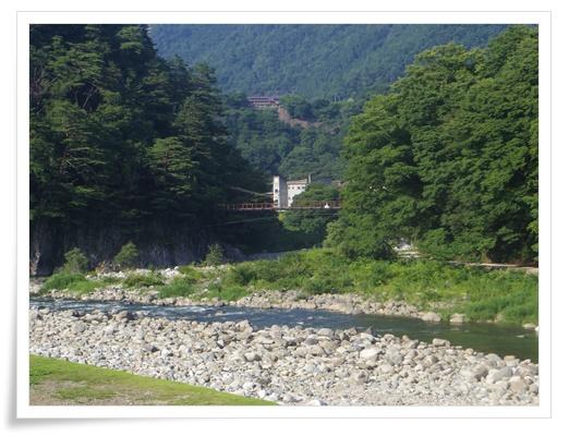 ダイナランドと白川郷IMGP3293-20150801