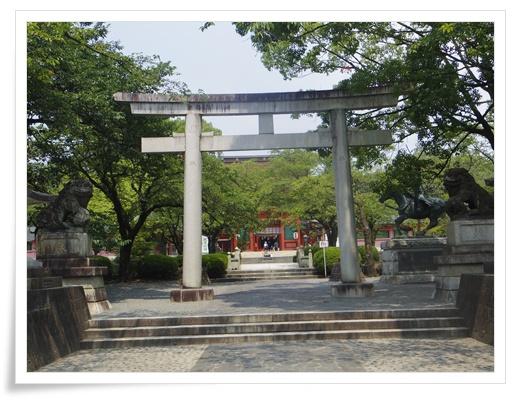 浅間神社IMGP3309-20150808