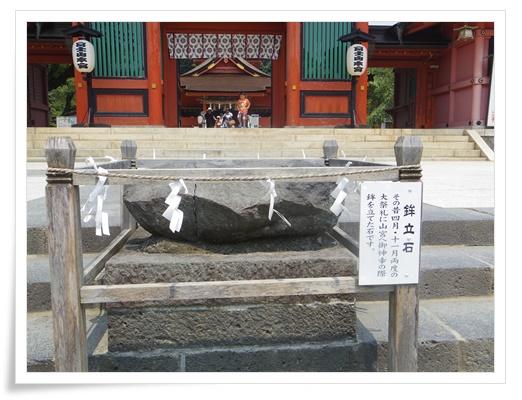 浅間神社IMGP3311-20150808
