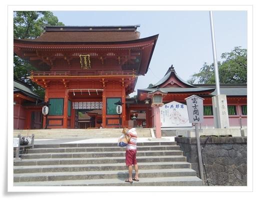 浅間神社IMGP3314-20150808