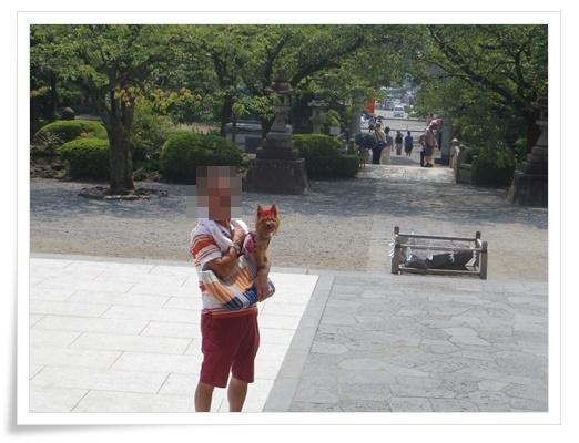 浅間神社IMGP3315-20150808