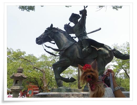 浅間神社IMGP3316-20150808