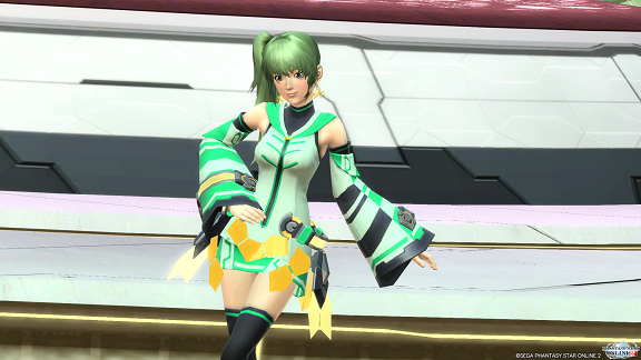 pso20150222_234949_001.png
