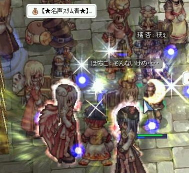screenLif6225s.jpg