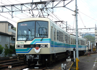 rie11430.jpg