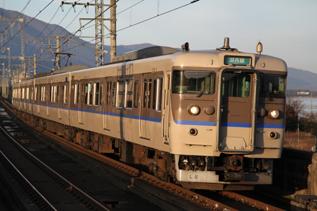 rie9946.jpg