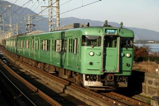 rie9948.jpg
