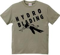 hydro62.jpg