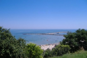 constanta-the-black-sea.jpg