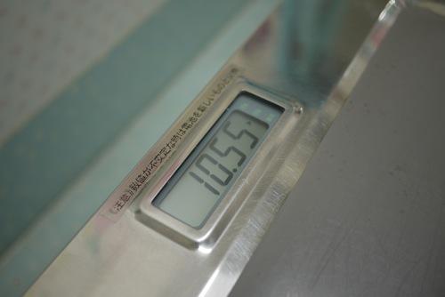 P1380628.jpg