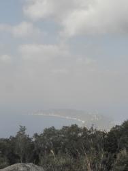 s-ツーリング登山野間岳・野間神社 (10)