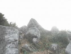 s-ツーリング登山野間岳・野間神社 (11)