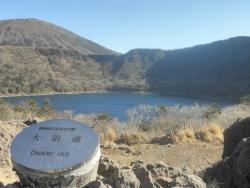 s-霧島山 韓国岳登山 (5)