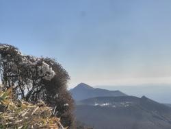 s-霧島山 韓国岳登山 (16)