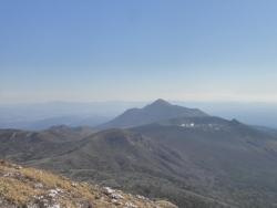 s-霧島山 韓国岳登山 (22)