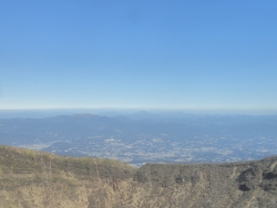 s-霧島山 韓国岳登山 (25)