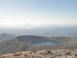 s-霧島山 韓国岳登山 (20)