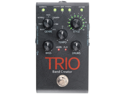 digitech_trio-thumb-638xauto-6090(変換後)