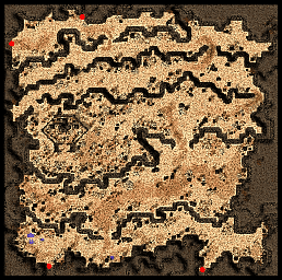 150818-119.png