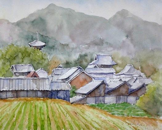 当麻寺201501AA