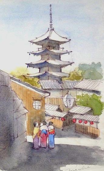 京都201502B