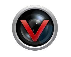 VIRB_Edit.jpg