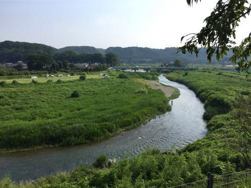 150712akikawa.jpg