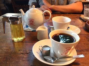150819coffee.jpg
