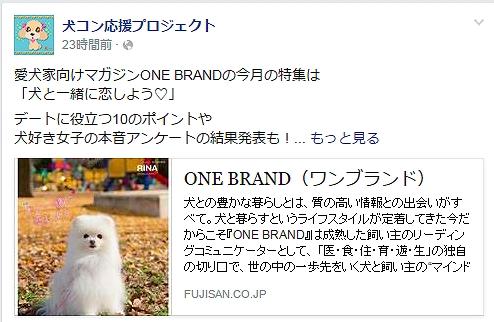 onebrand3.jpg