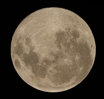 blue-moon風