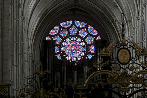 ラン大聖堂