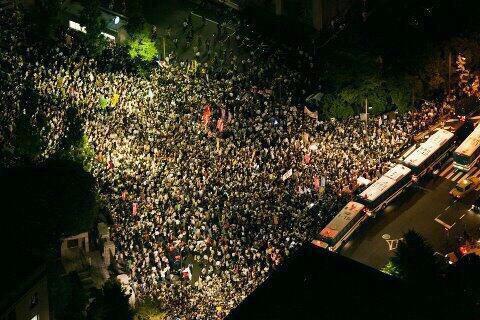 SEALDs @SEALDs-6-