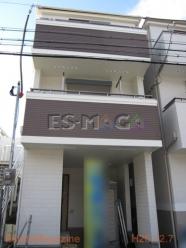 飯田3外観2