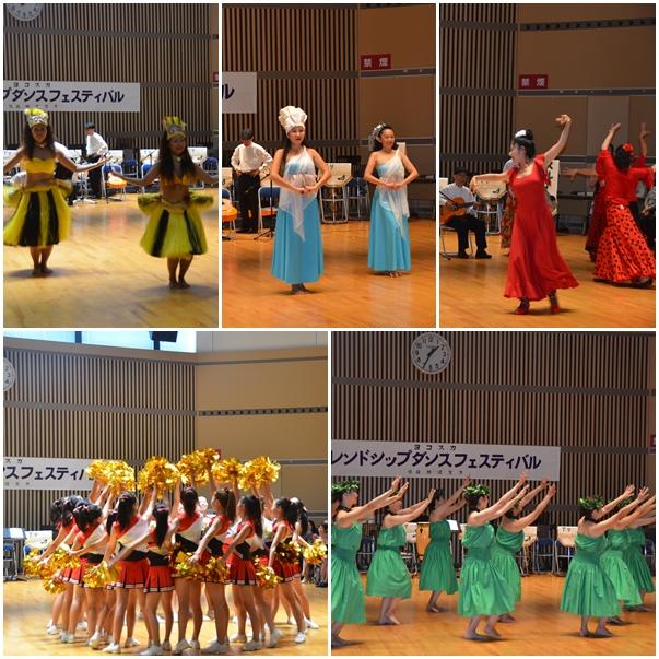 ダンスフェス02