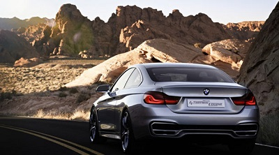2014-bmw-4-series-rear-3.jpg