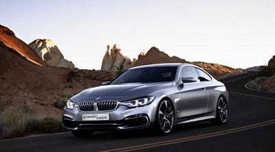 2014-bmw-4-series-silver-2.jpg
