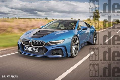 BMW-i8S-Illustration-474x316-693d15496422991a.jpg