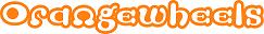 logo-large-trans-a62492e43f038b7c4bcef390dc16aae8.png