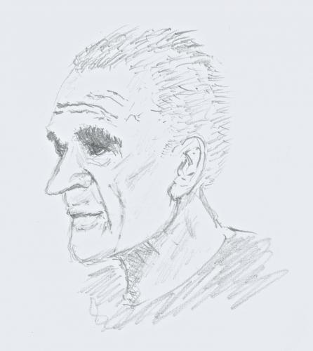 tom3.jpg